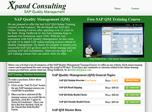 Xpand Consulting